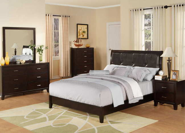 Ashley Furniture Bedroom Sets 650 x 468
